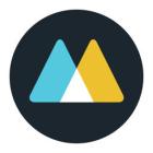 Slowmographer - Slow Motion Camera & Video Loop Editor + GIF Clip Maker