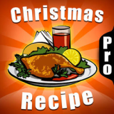 Christmas Recipes † Pro