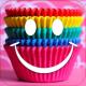 Party Cupcake Recipes 1000+