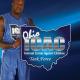 Ohio ICAC Shaq Shield - Sex Offender Locator