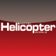 Model Helicopter World - The World's Best Radio Control Helicopter Magazine
